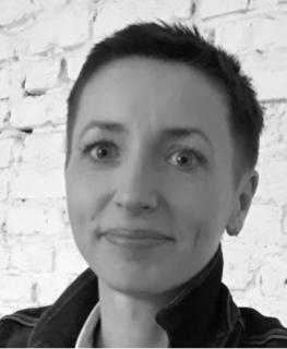 Kateřina Habinová