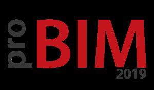 Logo_512x300