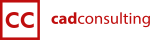 CC_logo_text